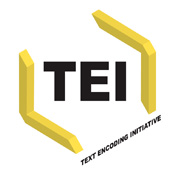 TEI Download